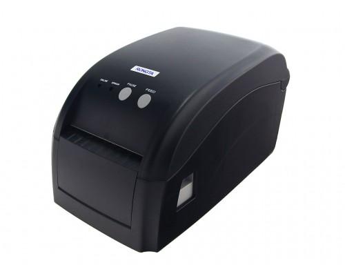 Принтер этикеток Rongta RP 80 VI