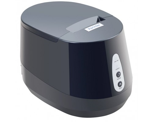 Принтер этикеток Xprinter XP-237B