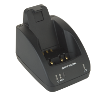 Кредл Opticon CRD-1006 для ТСД OPH-1004/1005