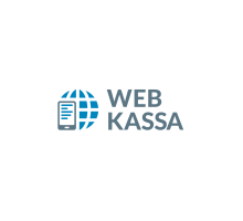 Webkassa на 6 месяцев
