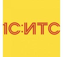 ИТС Казахстан ТЕХНО на 12 месяцев