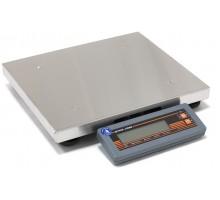 Весы системные Штрих Слим 500