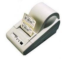 Принтер этикеток Dateks LP-50