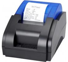 Принтер чеков 58IIH Bluetooth