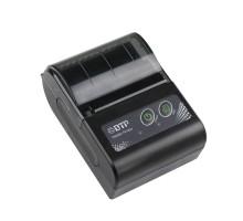 Мобильный принтер чеков P10