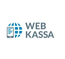 Карта активации 1C:Webkassa на 12 месяцев