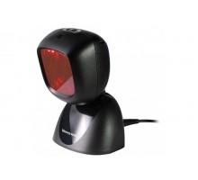 Сканер штрих-кода Honeywell Youjie HF600