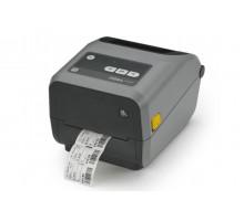 Принтер этикеток Zebra ZD420