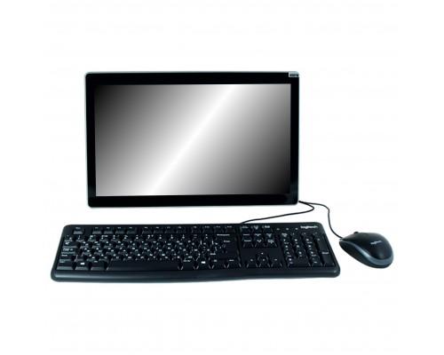 Моноблок Prestigio PC All-In-One