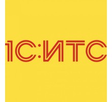 ИТС Казахстан ПРОФ на 6 месяцев