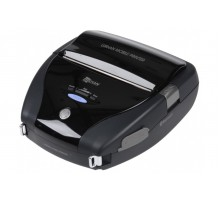 Принтер этикеток и чеков Sewoo LK-P41SB