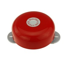 Звонок Posiflex KL-100 кухонный