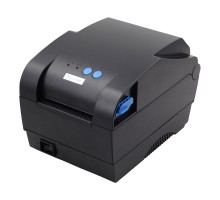 Принтер этикеток Xprinter XP330B