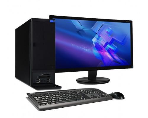 Компьютер в комплекте Intel Core i5