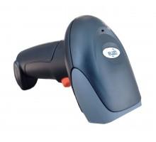 Сканер штрих-кода OY20S-RF беспроводной