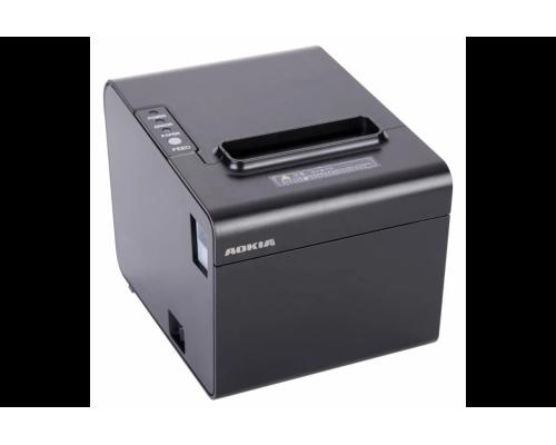 Принтер чеков 3080