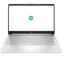 "Ноутбук HP 15.6"""