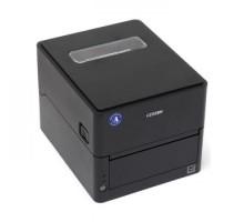Принтер этикеток Citizen CL-E300