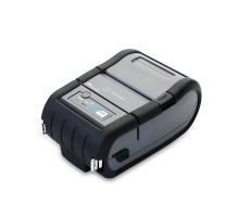 Принтер этикеток Lukhan LK-P30SW мобильный