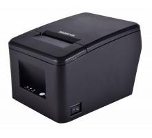 Принтер чеков 3580
