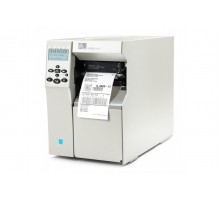 Принтер этикеток Zebra 105SLPlus