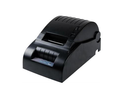 Принтер чеков 58MBIII+