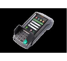 IKKM-touch-KZ с поддержкой ОФД (с аккумулятором) и Банковский терминал