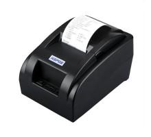 Принтер чеков R58U