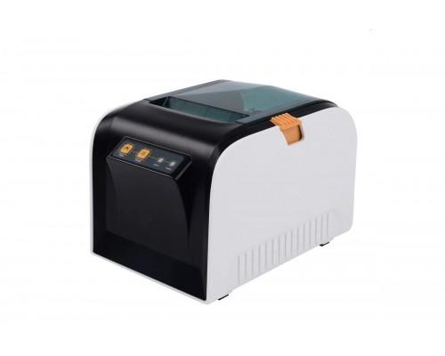 Принтер этикеток AK3100