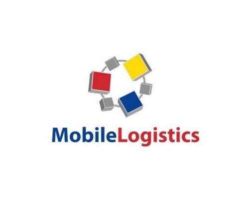 ПО MobileLogistics v.5.x Лицензия