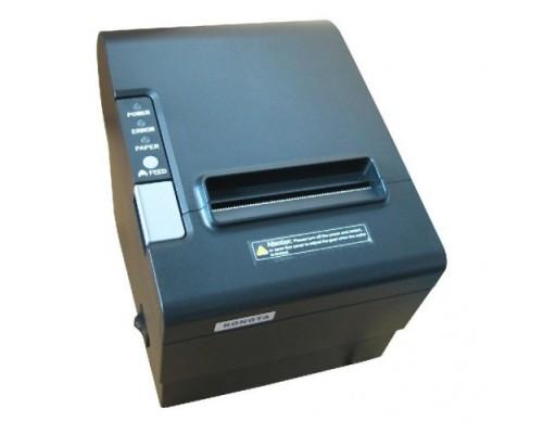 Принтер чеков Rongta RP-80