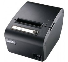 Принтер чеков Sam4s Ellix 30