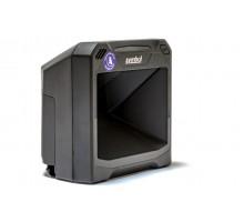 Сканер штрих-кода Zebra DS7708