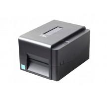 Принтер этикеток TSC TE 200