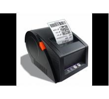Принтер этикеток AK3120