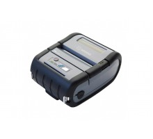 Принтер этикеток Sewoo LK-P30