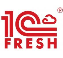 1С:Fresh - Расширенный