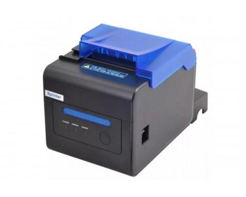 Принтер чеков Xpinter С-300H