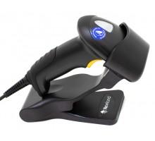 Сканер штрих-кода Newland HR3280RU-S8 Marlin II 2D USB