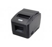 Принтер чеков Xprinter N160I