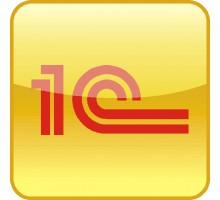 1С:Предприятие 8. Управление нашей фирмой для Казахстана
