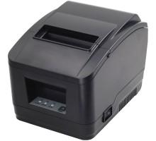 Принтер чеков 80mm N160N