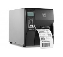 Принтер этикеток Zebra TT ZT230