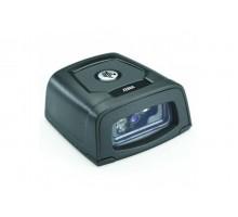 Сканер штрих-кода Zebra DS457