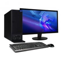 Компьютер в комплекте AMD