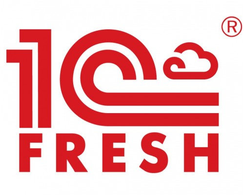 1С:Fresh - Базовый