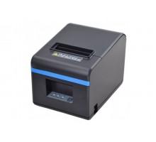 Принтер чеков Xprinter N160II