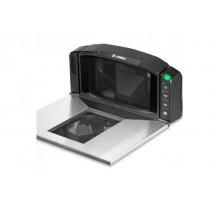 Сканер штрих-кодов Zebra MP7000