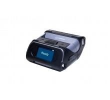 Принтер этикеток и чеков Sewoo LK-P43SB