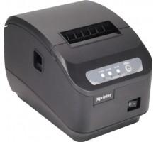 Принтер чеков XPrinter Q200II